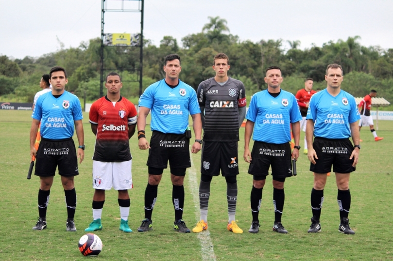 Joinville x Figueirense33