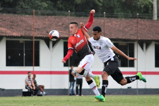 Joinville x Figueirense37