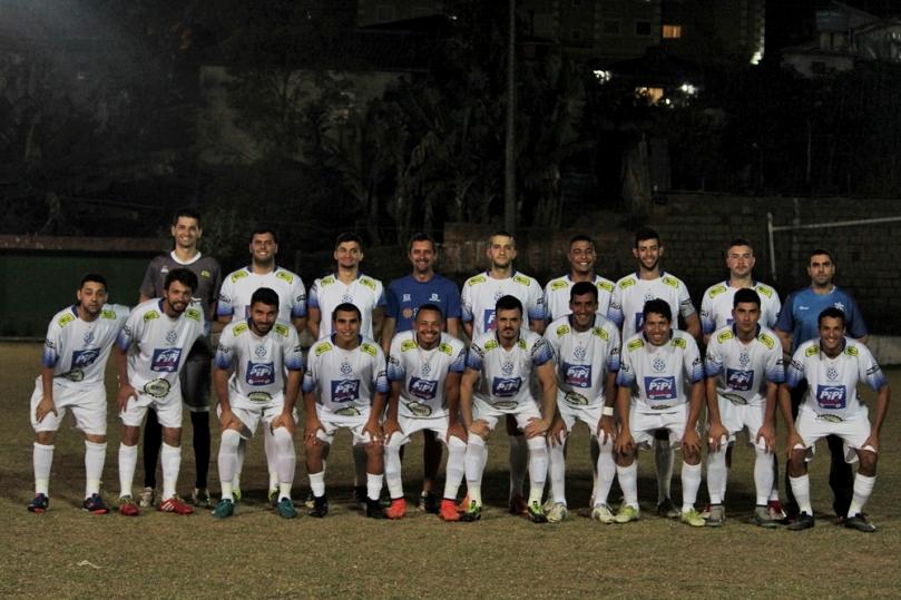 Juventus x Nautico07