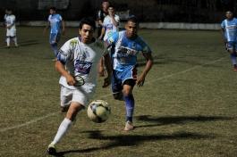 Juventus x Nautico13