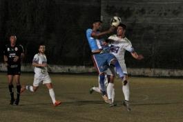 Juventus x Nautico16