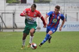 Marcilio Dias x Concordia2750