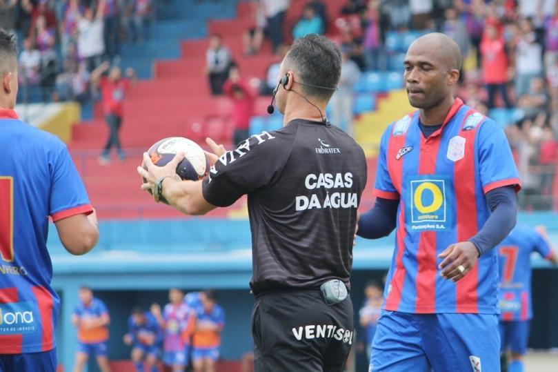 Marcilio Dias x Concordia2950