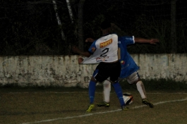 Americano x Gremio Cachoeira21