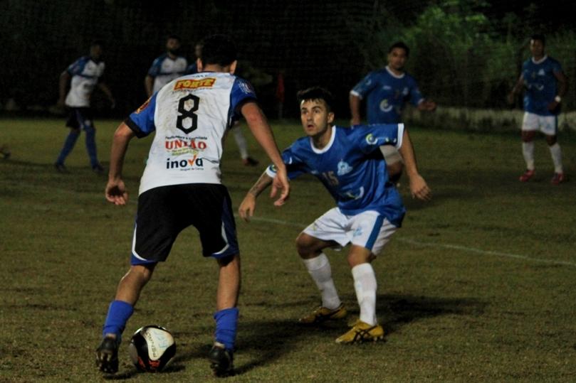 Americano x Gremio Cachoeira27