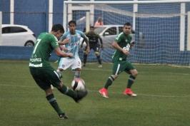 Avai x Chapecoense12