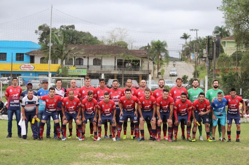 Itinga x Volta Redonda02