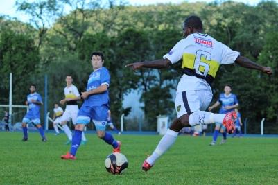 Atletico Itoupava x Horizonte12