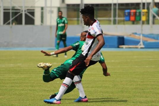 Palmeiras x Joinville03