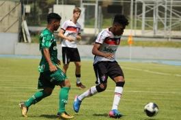 Palmeiras x Joinville04