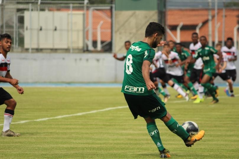 Palmeiras x Joinville05