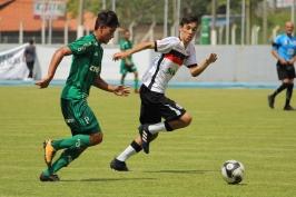 Palmeiras x Joinville06