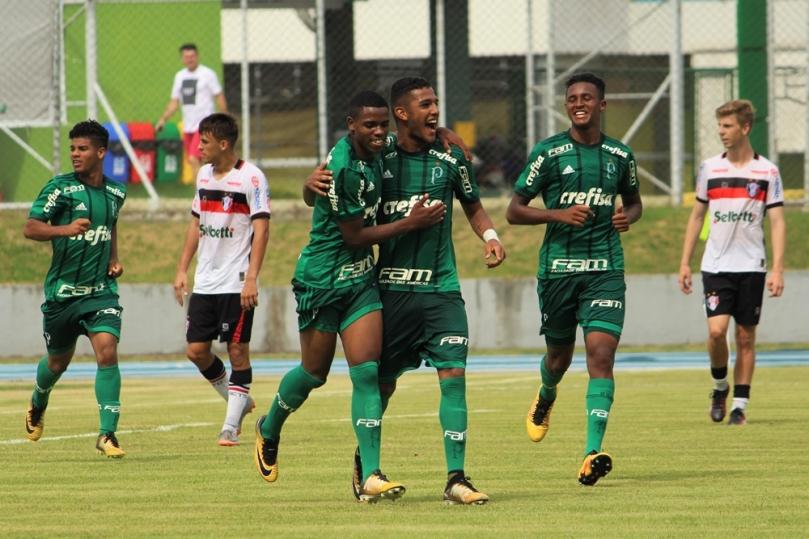 Palmeiras x Joinville07