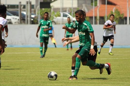 Palmeiras x Joinville08
