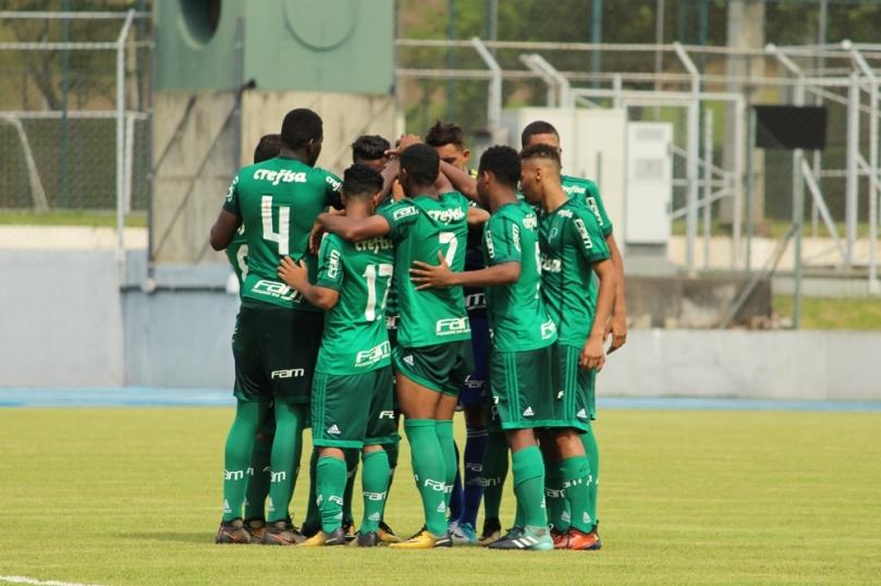 Palmeiras x Joinville09
