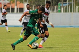 Palmeiras x Joinville10