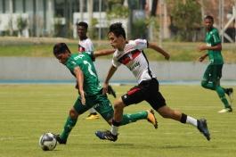 Palmeiras x Joinville11