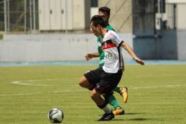 Palmeiras x Joinville12