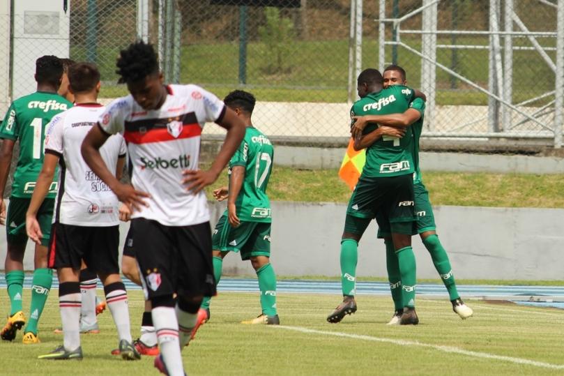 Palmeiras x Joinville13