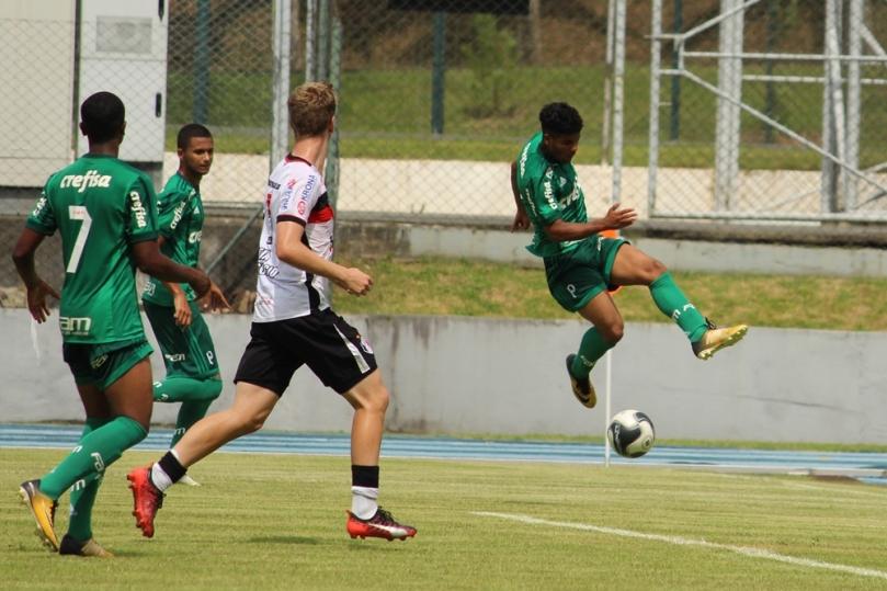 Palmeiras x Joinville14