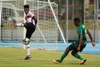 Palmeiras x Joinville16
