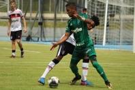 Palmeiras x Joinville17