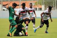 Palmeiras x Joinville18