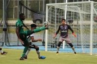 Palmeiras x Joinville19