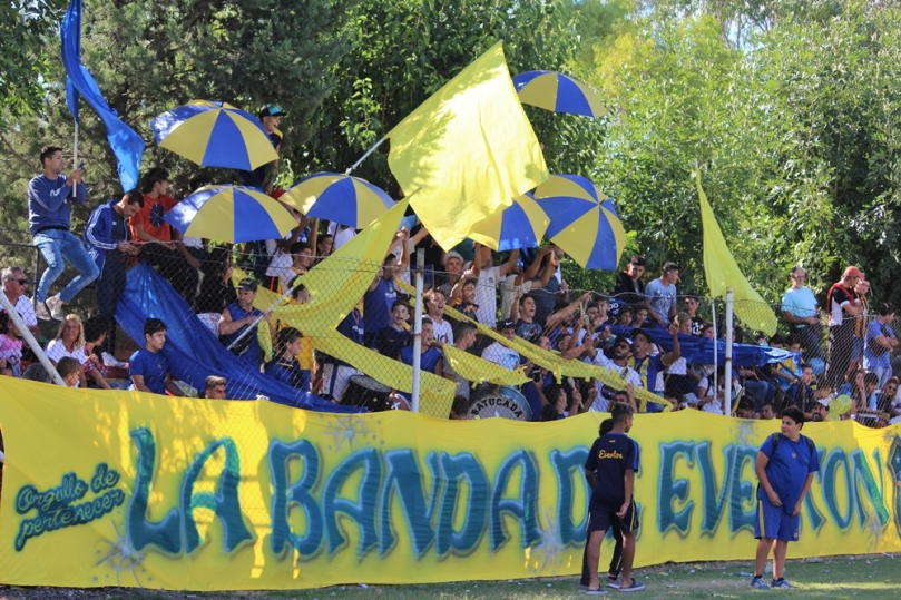Everton x Brandsen003