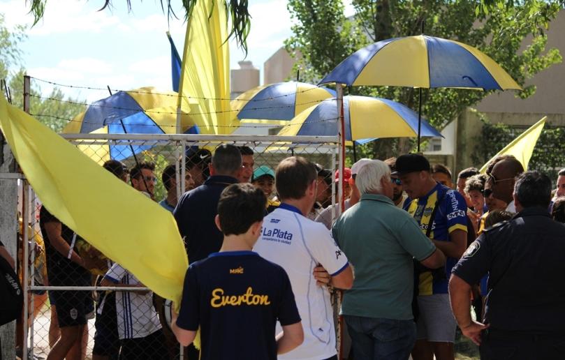 Everton x Brandsen036