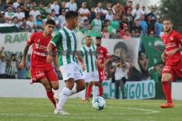 Camioneros x Independiente Chivilcoy103