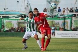 Camioneros x Independiente Chivilcoy112
