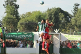 Camioneros x Independiente Chivilcoy113