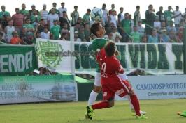 Camioneros x Independiente Chivilcoy114