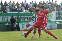 Camioneros x Independiente Chivilcoy115