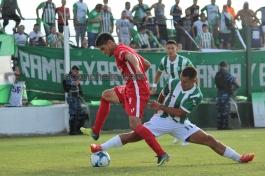 Camioneros x Independiente Chivilcoy116