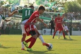 Camioneros x Independiente Chivilcoy117