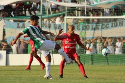 Camioneros x Independiente Chivilcoy120