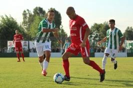 Camioneros x Independiente Chivilcoy125