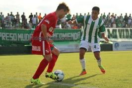 Camioneros x Independiente Chivilcoy126