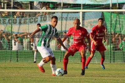 Camioneros x Independiente Chivilcoy129
