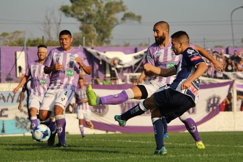 Sacachispas x Tristan Suarez101