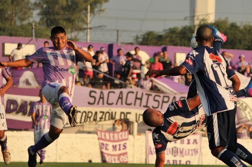 Sacachispas x Tristan Suarez110