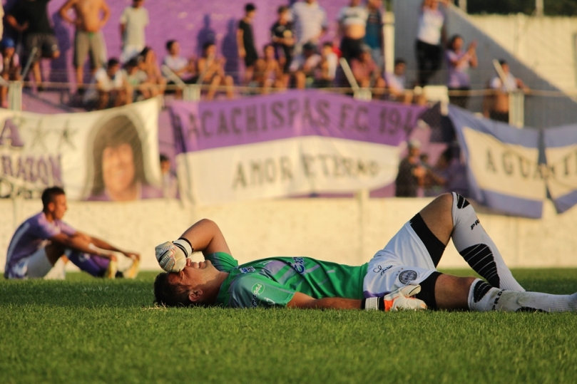 Sacachispas x Tristan Suarez111