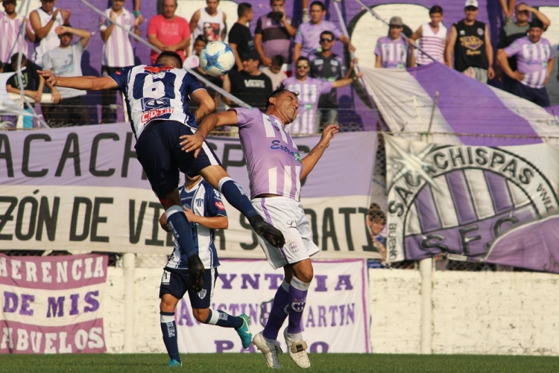 Sacachispas x Tristan Suarez121