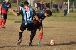 Ringuelet x La Plata12