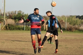 Ringuelet x La Plata13