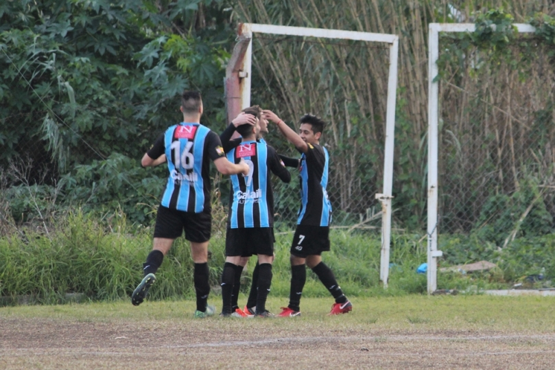 Ringuelet x La Plata20