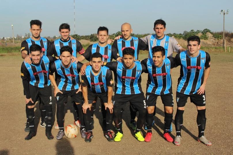 Ringuelet x La Plata23