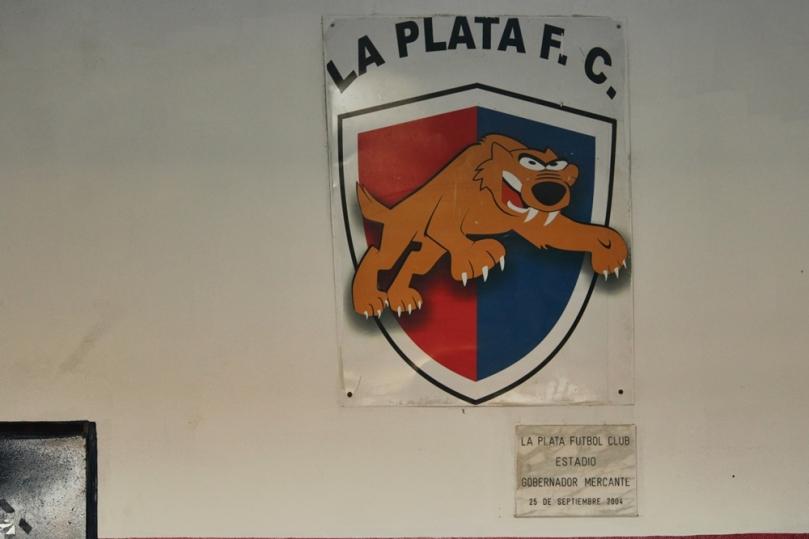 Ringuelet x La Plata27